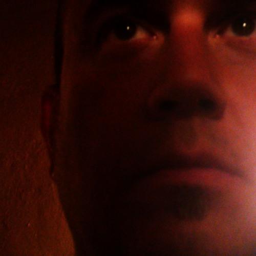 hugoc's avatar