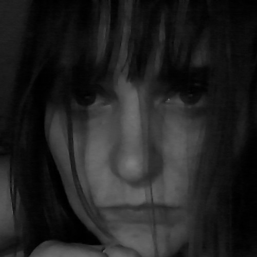 Natalie Perdu's avatar