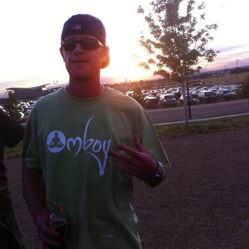 Steve Crispin/Omtown LLC's avatar