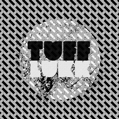 TUFF LUKK . NET's avatar