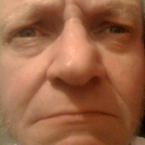 Eerouge's avatar