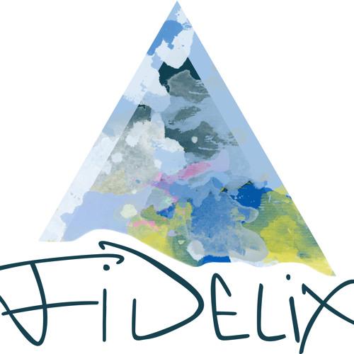 Fidelix's avatar