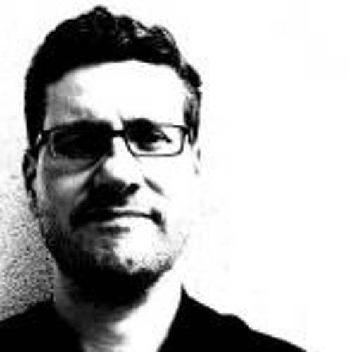 Kwitschybo's avatar