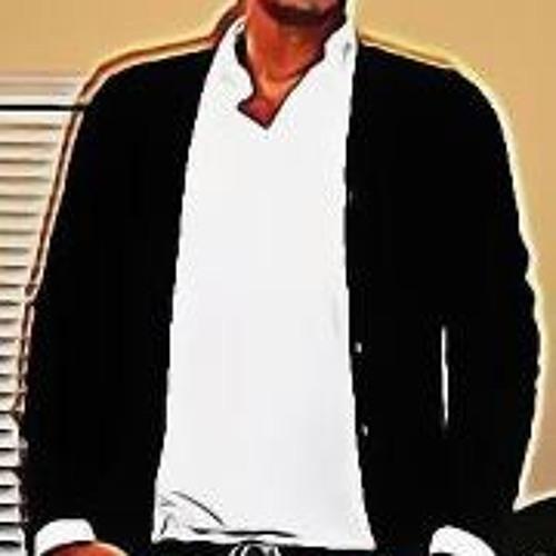 Bahador Bejnordy's avatar