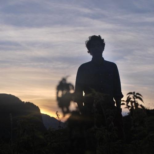 Enhav's avatar