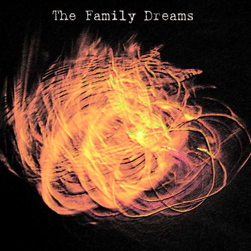 The Family Dreams's avatar