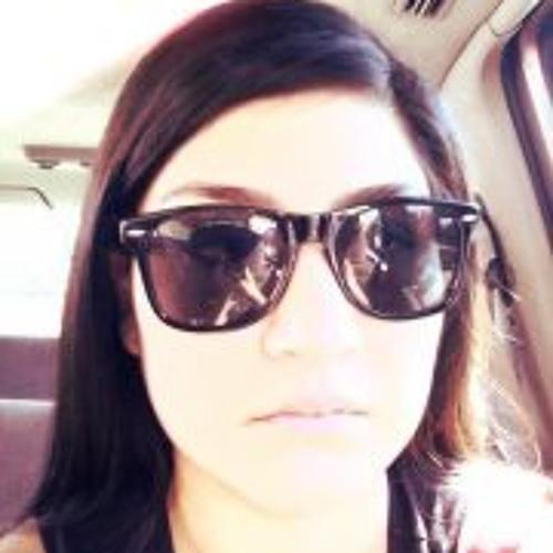 Didi Ramirez's avatar