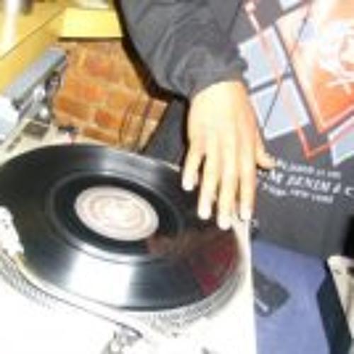 DJ  MUSA's avatar