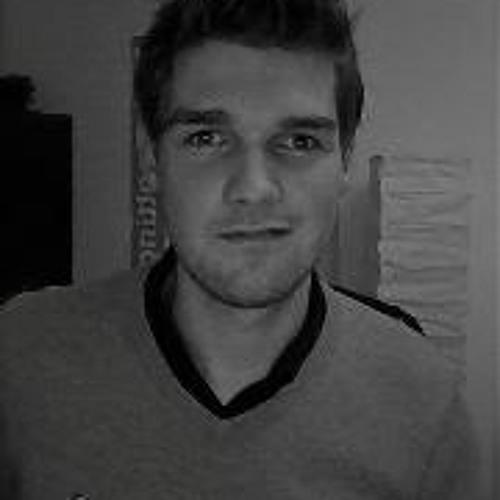 Sebastian Langer's avatar