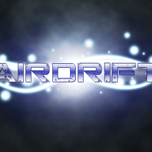 Airdrift's avatar