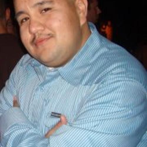Dominic Tovar's avatar