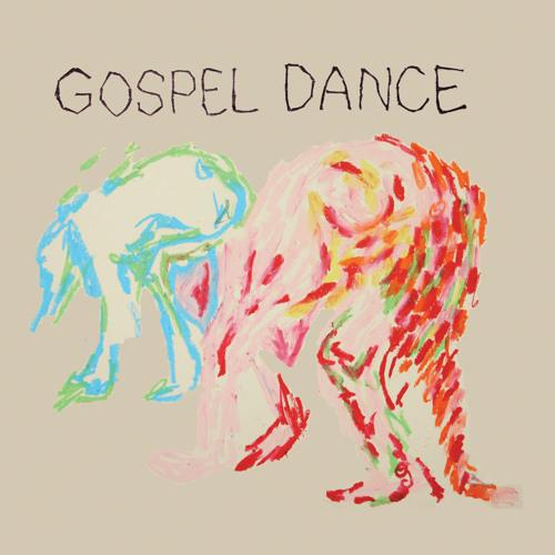 Gospel Dance's avatar