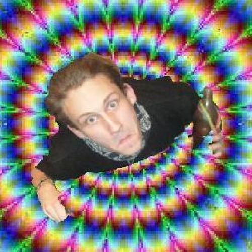 Dankestofwobblebass's avatar