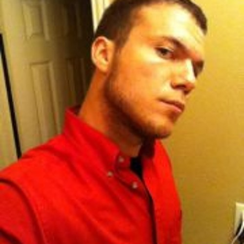 Alex Brooks Laquey's avatar