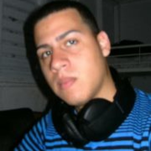 Jomar Velez's avatar