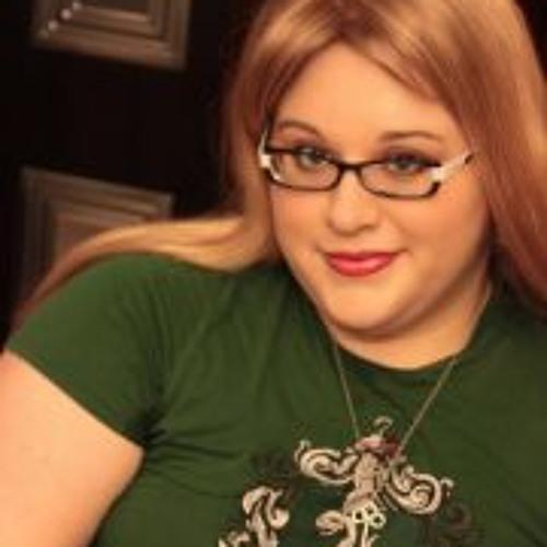 Tiffany Nevin's avatar