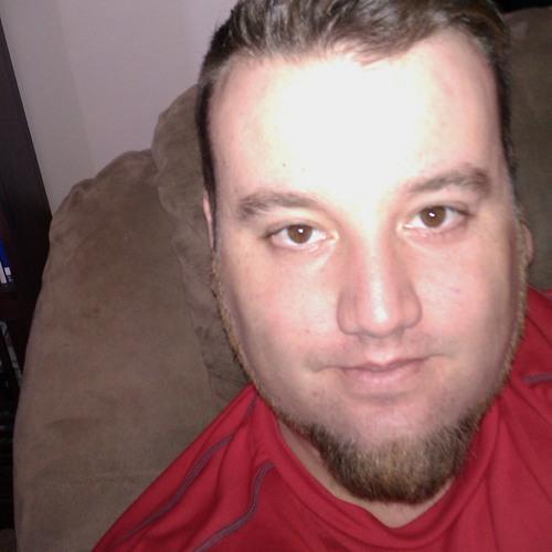 rjsnapp1's avatar