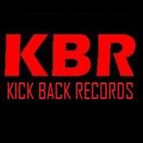 KBRmusic's avatar
