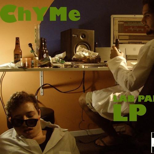 ChYMe's avatar