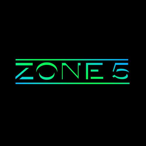 Zone 5's avatar