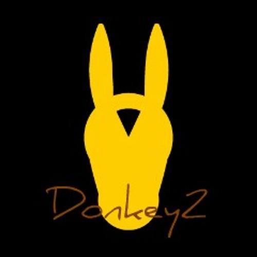 Donkey2's avatar