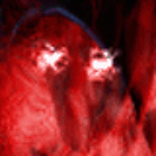 theriles's avatar
