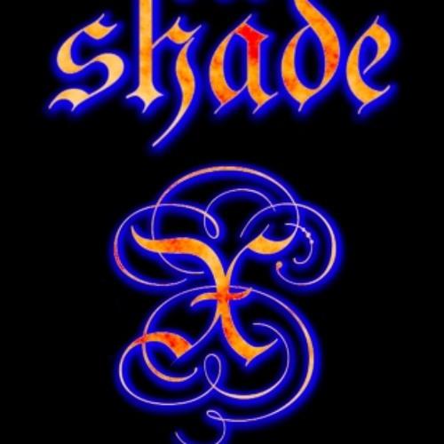 shadeXmusic's avatar
