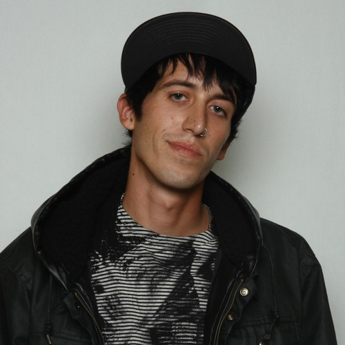 Match Killon's avatar
