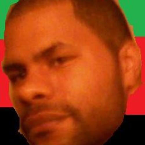 Mikey1978's avatar