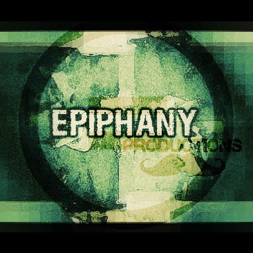 Epiphany EDM's avatar
