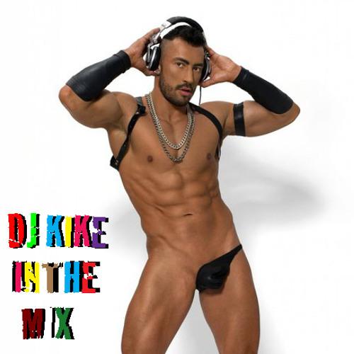 KikeMix's avatar