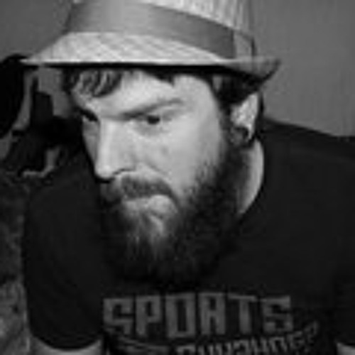 Adam Randolph 1's avatar