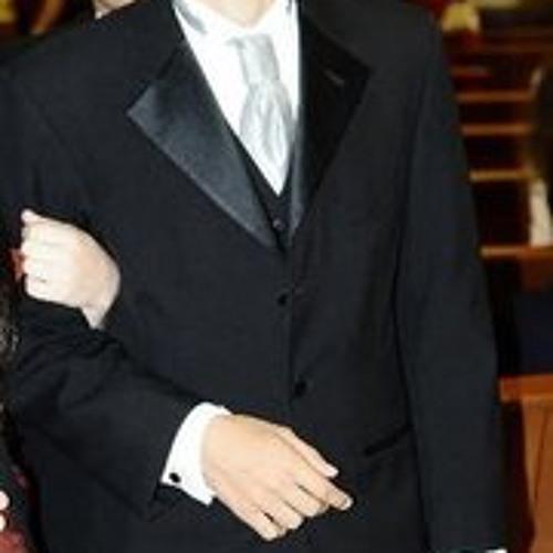Rolando Ochoa's avatar
