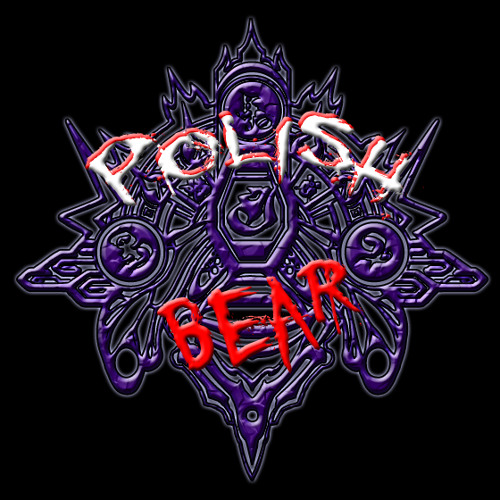 PolishBear's avatar
