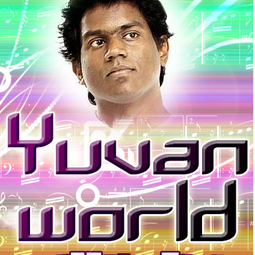 yuvan_world's avatar