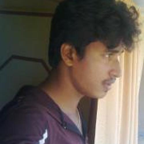 Phani Deep's avatar