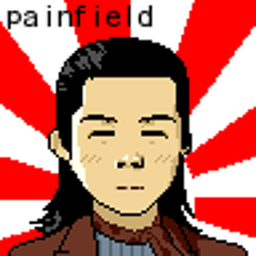 painfield's avatar