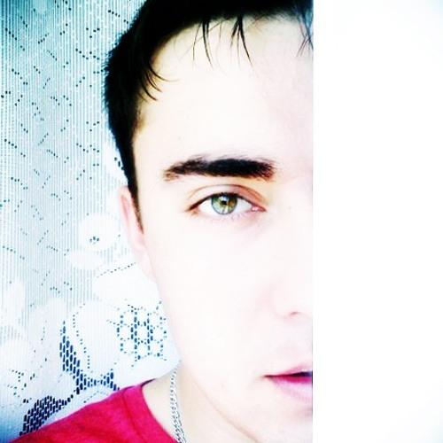 alexey105's avatar