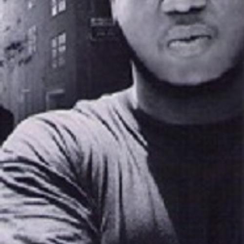 Keeman478's avatar