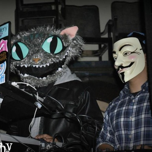 The Disco Cats's avatar