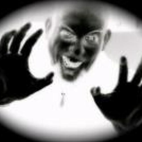 DAMOMATE's avatar