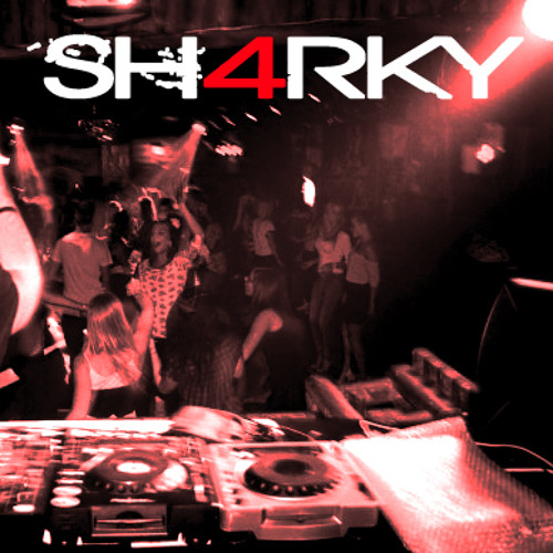 Sh4Rky's avatar