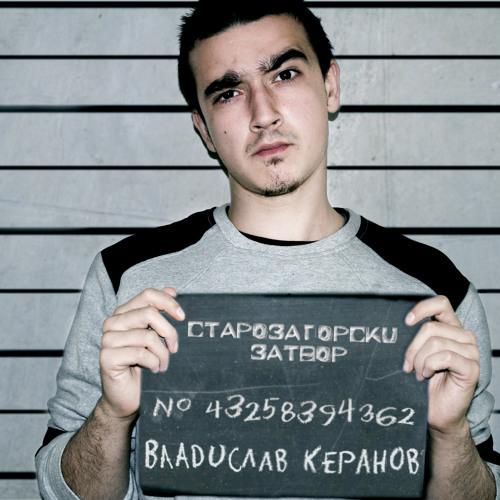 Keranov - RAISKA PESEN