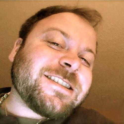 Burn Bennett's avatar