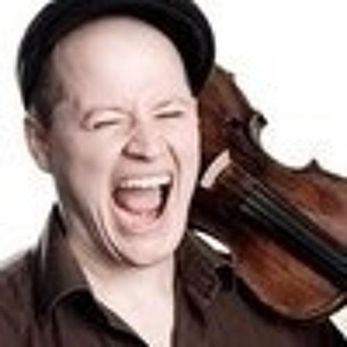 Pavel Shalman's avatar