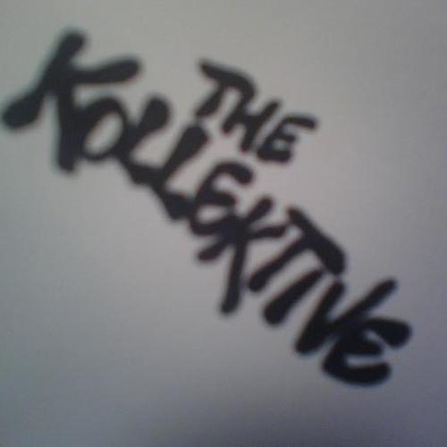 TheKollektive's avatar