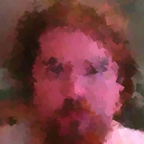 Ken Dryden's avatar