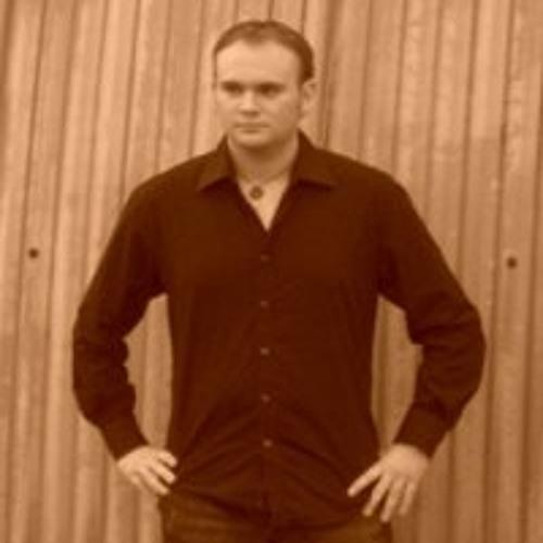 PhilSantora's avatar