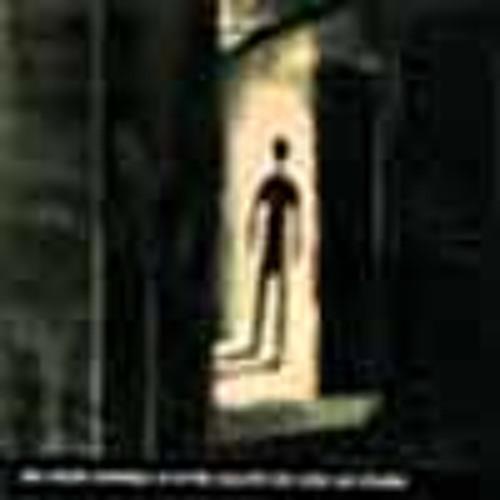 daturama's avatar