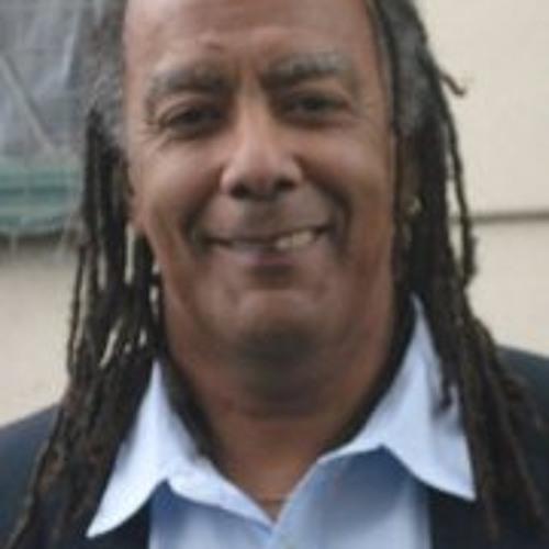 Claude Langhorne's avatar